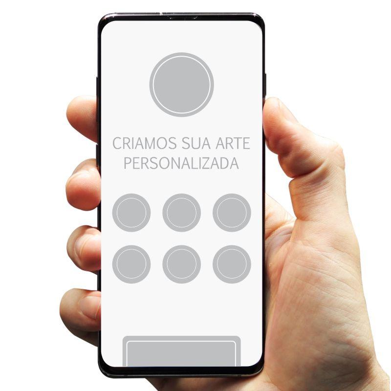 CARTÃO DE VISITA DIGITAL CRIAMOS SUA ARTE