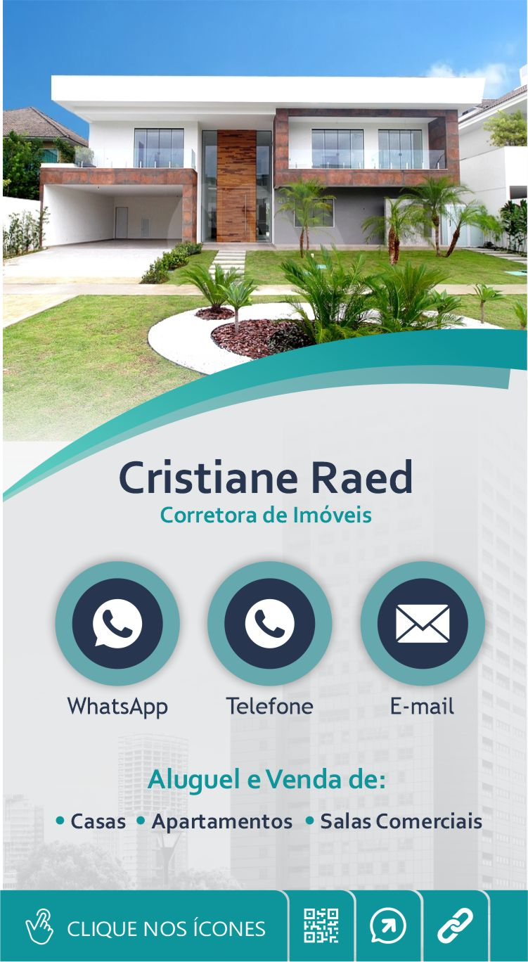 Cristiane Raed