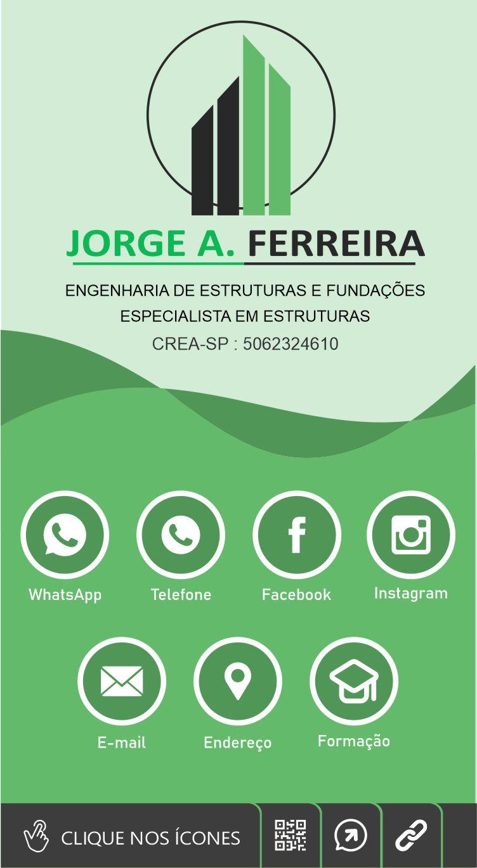 JorgeFerreira